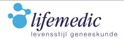 Link Lifemedic.nl