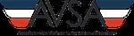 AVSA logo
